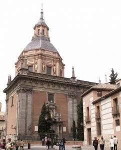 parroquia de san andres aria 1