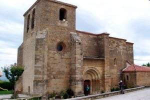parroquia de san andres arizaleta 1