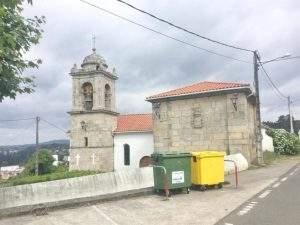 parroquia de san andres de cabanas cabanas 1