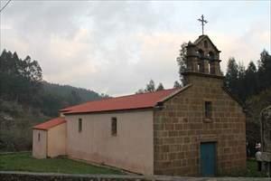 parroquia de san anton a cabana 1