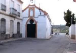 parroquia de san antonio de padua casa nueva