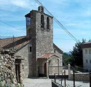 parroquia de san antonio de padua casillas 1