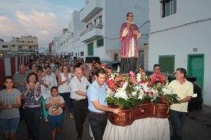 parroquia de san antonio maria claret altavista arrecife
