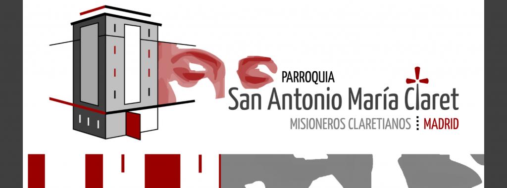 parroquia de san antonio maria claret claretianos madrid