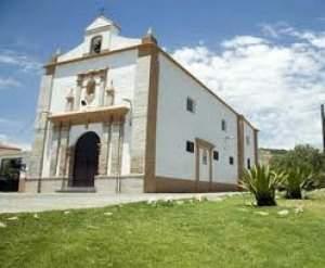 Parroquia de San Antonio (Motril)
