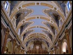 parroquia de san bartolome almussafes 1