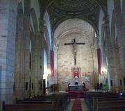 Parroquia de San Bartolomé (Andújar)