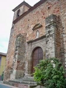 parroquia de san bartolome apostol bienservida 1