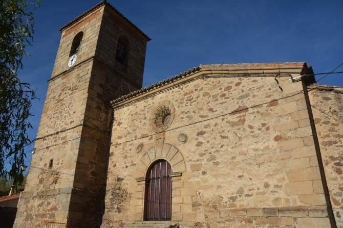 parroquia de san bartolome avellaneda