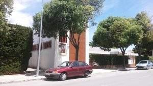 Parroquia de San Benito (Jerez de la Frontera)