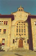 parroquia de san blas burlada 1