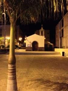 parroquia de san blas los abrigos 1