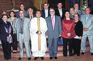 parroquia de san carlos albal 1