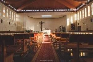 Parroquia de San Carlos Borromeo (Villanueva de la Cañada)