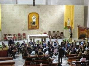 parroquia de san cayetano crevillent 3