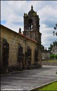 parroquia de san cibran villasobroso