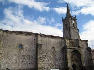 parroquia de san cristobal barago 1