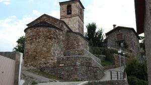 parroquia de san cristobal cires 1