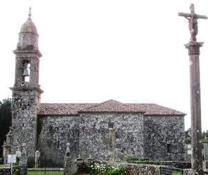 parroquia de san cristobal de couso campo lameiro 1