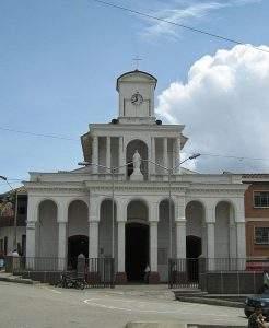 parroquia de san cristobal heredia 1