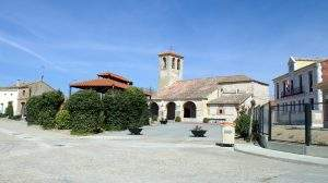 parroquia de san cristobal marzales