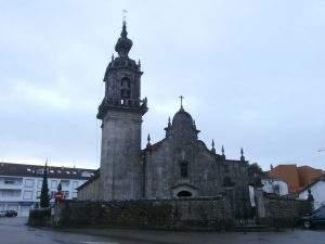 parroquia de san cristobal tomino