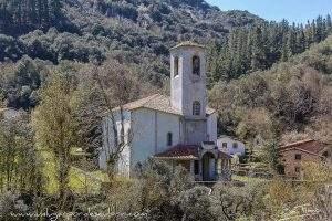parroquia de san emeterio y san celedonio cabezon de liebana