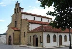 parroquia de san emiliano vega vega