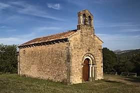 parroquia de san esteban de aramil aramil 1