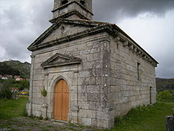 parroquia de san esteban de canicouva a canicouva 1
