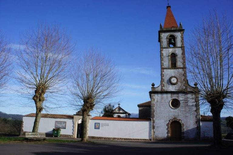 parroquia de san esteban de miravalles miravalles