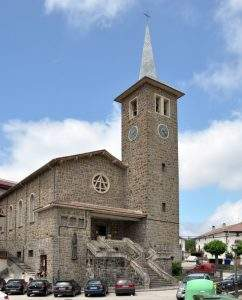 parroquia de san esteban erro