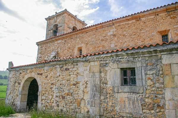 parroquia de san esteban moncalian