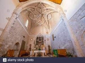 parroquia de san esteban protomartir villambistia