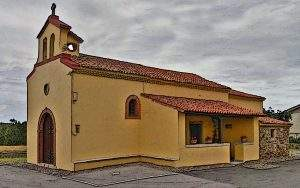 parroquia de san felix bayas 1