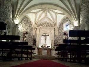 parroquia de san felix langre 1