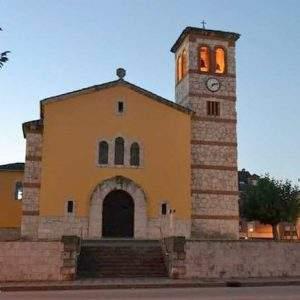 parroquia de san felix lugones 1