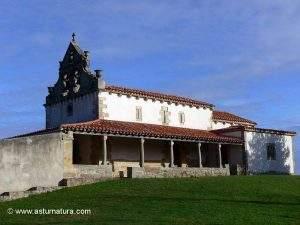 parroquia de san felix oles