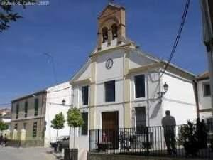 parroquia de san francisco de asis escoznar