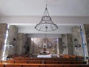 Parroquia de San Francisco de Sales (Mérida)