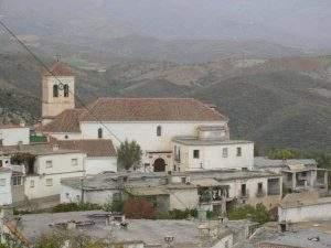 parroquia de san gabriel jorairatar