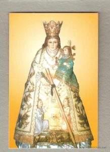 parroquia de san gabriel valencia