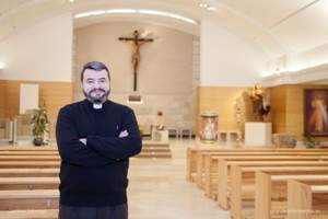 parroquia de san german de constantinopla madrid 1