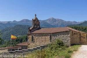 parroquia de san ignacio de loyola llaves