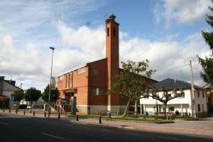 parroquia de san ildefonso camponaraya 1