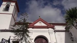 parroquia de san isidoro benadalid 1
