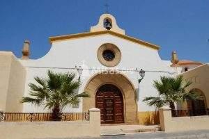parroquia de san isidro labrador cespedes