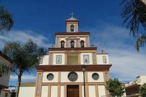 parroquia de san isidro labrador estacion cartama 1