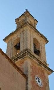 parroquia de san jaime gaianes 1