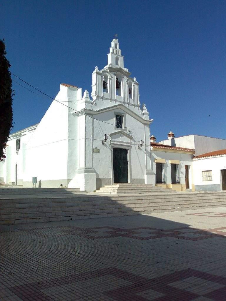 parroquia de san jorge de alor san jorge de alor